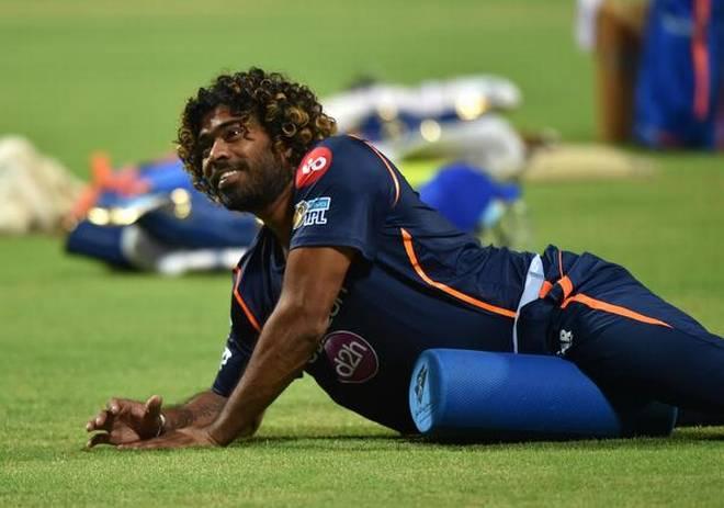 INDvSL: श्रीलंकाई कप्तान लासिथ मलिंगा ने चौथे वनडे से पहले भारत को चेतावनी देते हुए कही ये बात 35