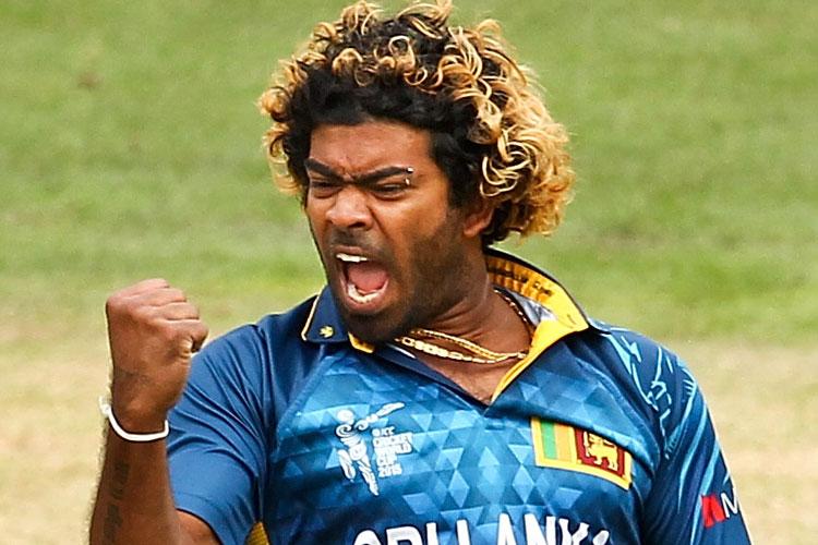 श्रीलंका ने एक बार फिर बदला अपना कप्तान, यह दिग्गज खिलाड़ी होगा चौथे वनडे में श्रीलंका का कप्तान 40