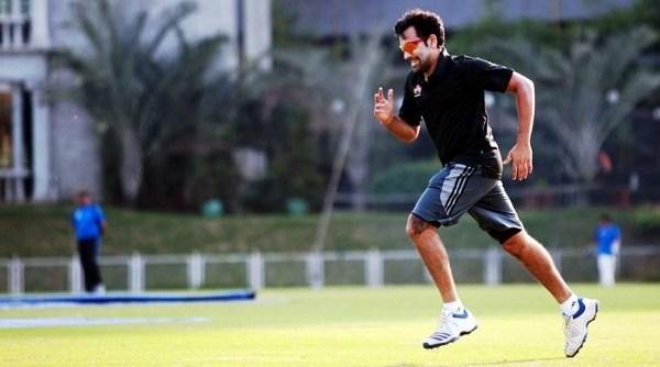अगर भारतीय टीम में उस समय नहीं होता यह खिलाड़ी, तो आज हिटमैन नहीं बन सकते रोहित शर्मा
