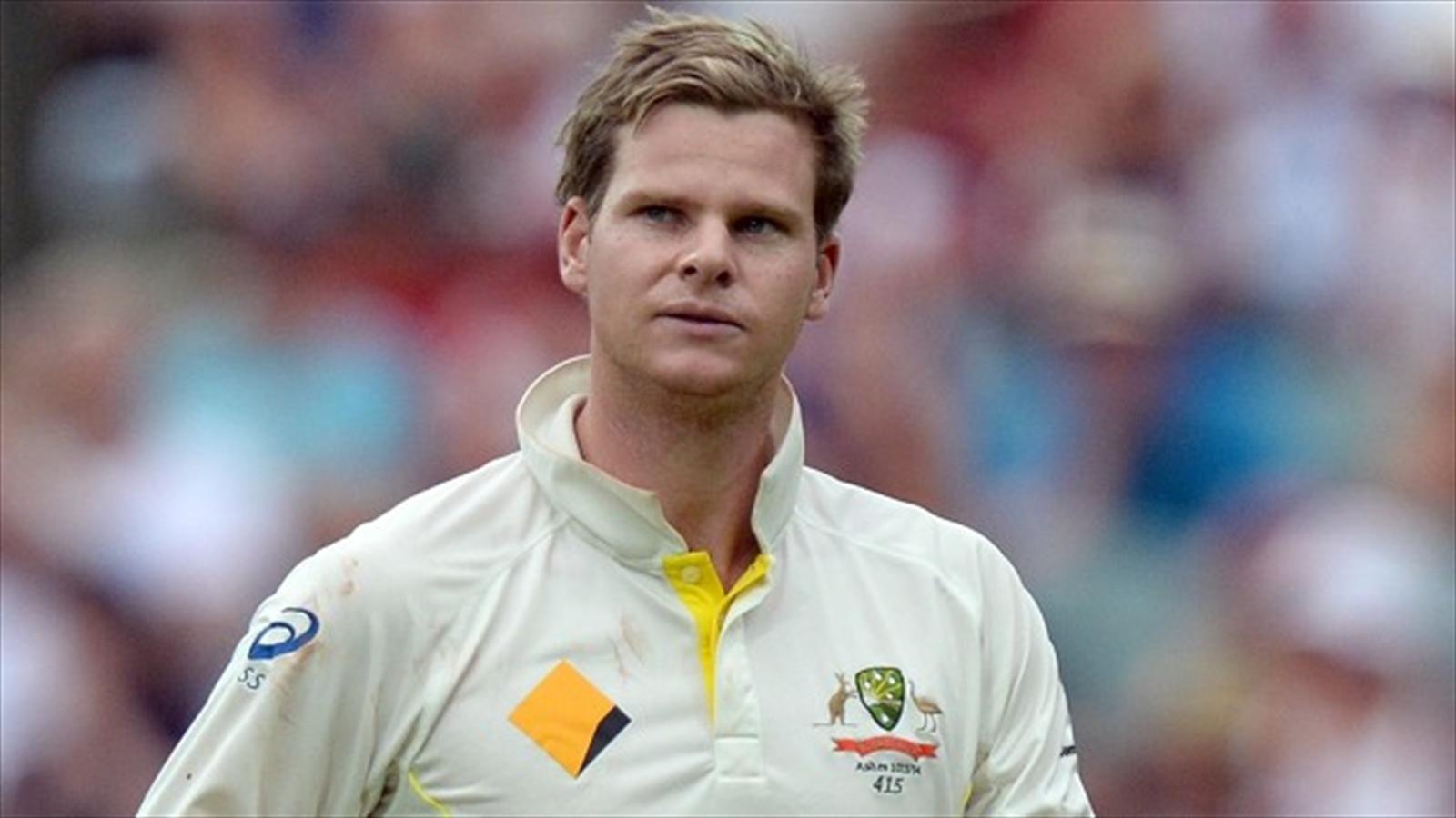 भारत के खिलाफ होने वाली टी-20 सीरीज में ऑस्ट्रेलिया को लगा बड़ा झटका, स्मिथ पहले मैच से बाहर