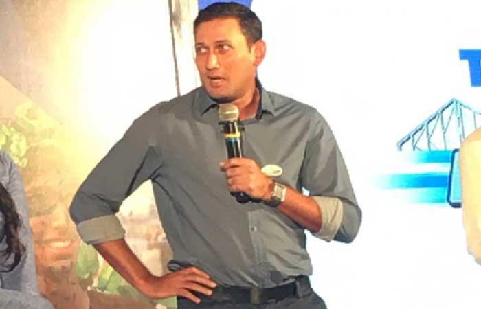 बीसीसीआई अध्यक्ष सौरव गांगुली ने बताया, कौन सी सीरीज से टीम चयन करेंगे नए चयनकर्ता 1