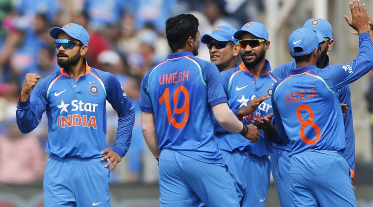 क्रिकेट राउंड अप 13 अगस्त : क्रिकेट के मैदान से जुड़ी हर खबर पढ़े सिर्फ एक नजर में 1