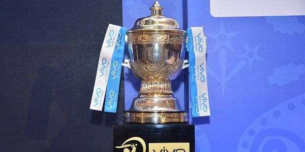 आईपीएल के अगले सीजन से ब्रॉडकास्ट के लिए सोनी और स्टार इंडिया ही नहीं बल्कि इतनी ज्यादा कंपनी है दौड़ में