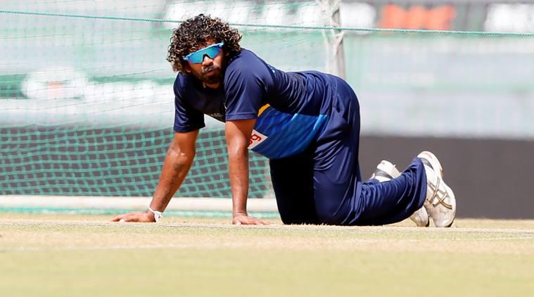 लसिथ मलिंगा को चाहिए भारत के इस दिग्गज गेंदबाज से टिप्स, ऐसी टिप्स जिससे टीम इण्डिया के बल्लेबाजों को कर सके आउट 30