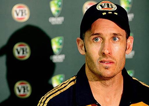 माइक हसी ने कहा, जल्द ही वनडे की टॉप टीमों में शामिल हो जाएगी यह टीम 30