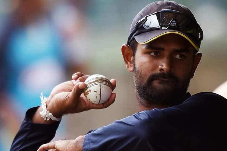 इस दिग्गज खिलाड़ी को दिया लहिरू थिरिमाने ने अपनी शानदार पारी श्रेय, 18 महीनों के बाद हुई हैं क्रिकेट के मैदान पर वापसी