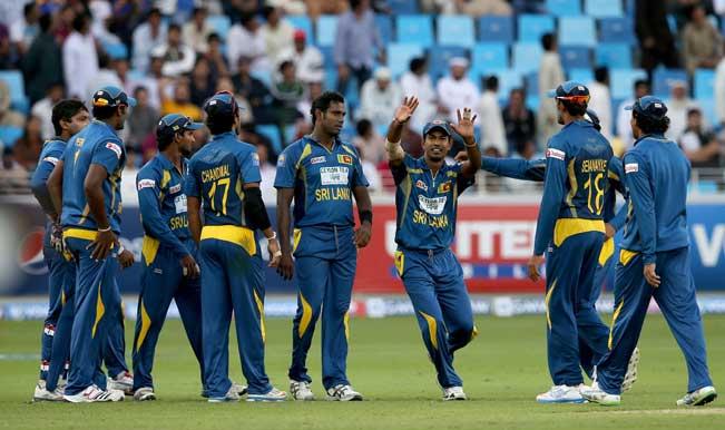 अगर जीतना है भारत को पहला वनडे तो रहना होगा इन पांच श्रीलंकाई खिलाड़ियों से सावधान 25
