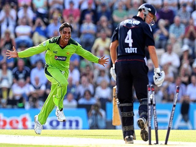 विश्व क्रिकेट इतिहास के इन पांच मुस्लिम खिलाड़ियों के नाम है ऐसे रिकॉर्ड, जो नहीं तोड़ सका है कोई 2