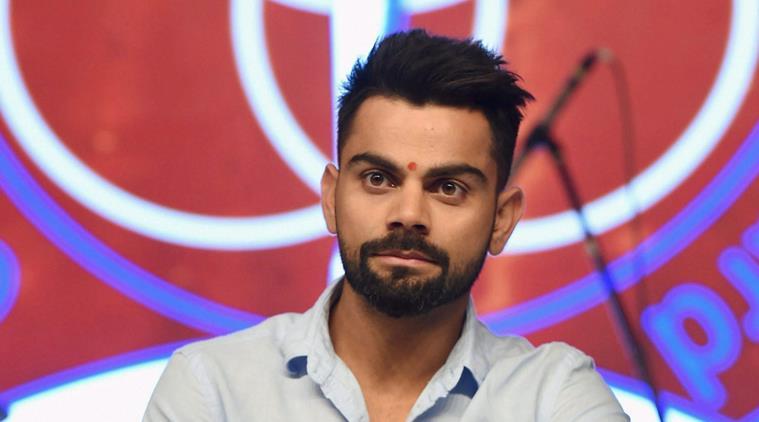 श्रीलंका के खिलाफ 7 मैच 5 कप्तान नतीजा हार, ऐसा क्या है जो कोहली के सामने टिक नहीं पा रहे है श्रीलंकाई कप्तान