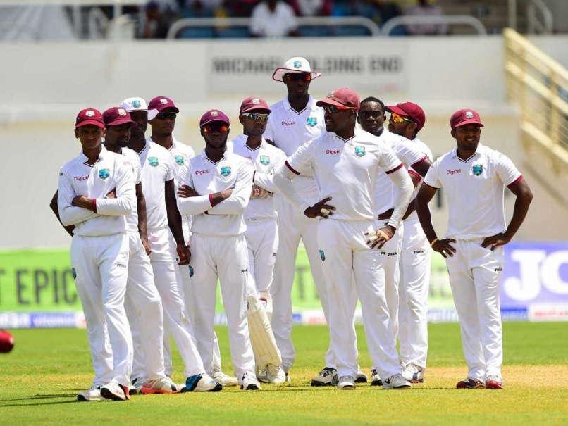 न्यूजीलैंड दौरे के लिए वेस्टइंडीज टीम घोषित, इन 15 खिलाड़ियों को मिली टीम में जगह
