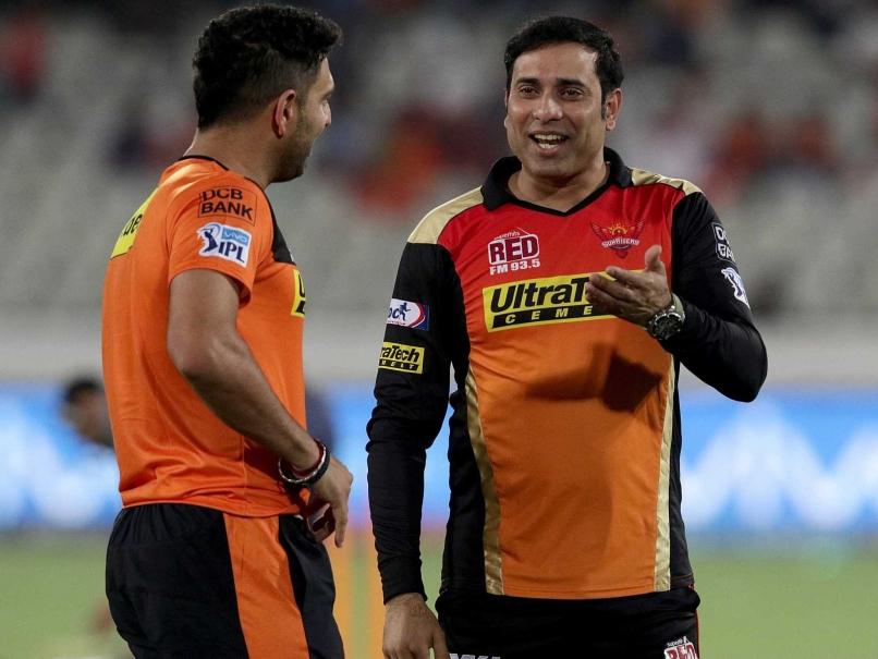 वीवीएस लक्ष्मण ने बताई इस दशक की अपनी टेस्ट ड्रीम टीम, पुजारा को नही दी टीम में जगह, इन्हें बनाया टीम का कप्तान 30