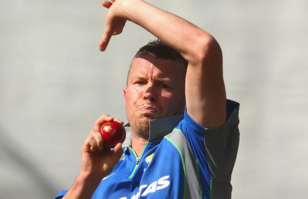 AUSvsIND- वनडे सीरीज में ऑस्ट्रेलियाई टीम के इन 5 खिलाड़ियों से टीम इंडिया को रहना होगा सावधान, नहीं तो गवानी पड़ सकती हैं वनडे श्रृंखला 3