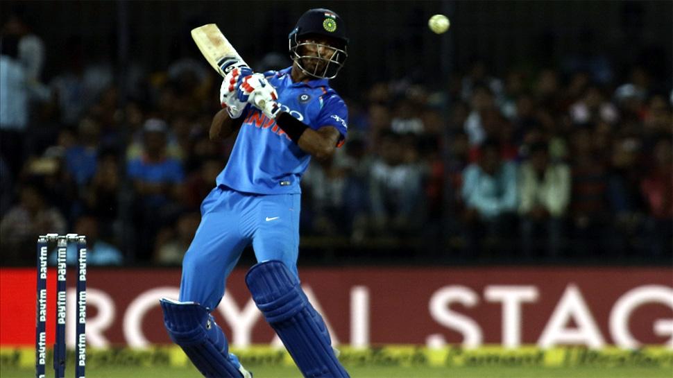 हार्दिक पंड्या ने अब खुद बताया किस टीम से खेलना चाहते है आईपीएल 11