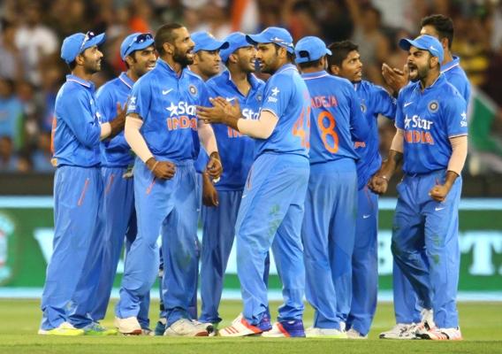 अक्षर पटेल और हार्दिक पंडया को नहीं बल्कि इस स्टार भारतीय खिलाड़ी को गुजरात के कोच ने बताया भविष्य का भारतीय टीम का सुपरस्टार 20