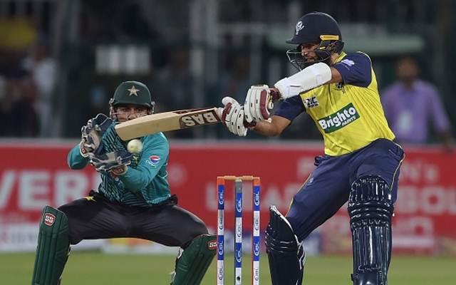 हाशिम अमला ने पाकिस्तान को लेकर दिया चौकाने वाला बयान, कहा अब नहीं खेलूँगा पाकिस्तान में, लेकिन क्यों?