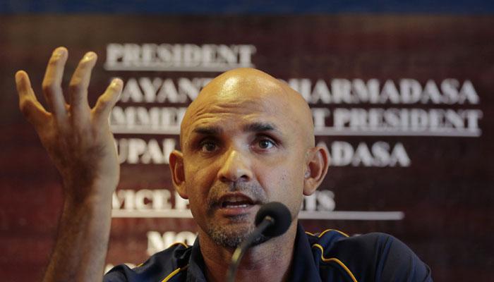 श्रीलंका टीम के पूर्व कप्तान मर्वन अटापट्टू ने बताया कि किस कारण टीम इस हालात में पहुँची श्रीलंका