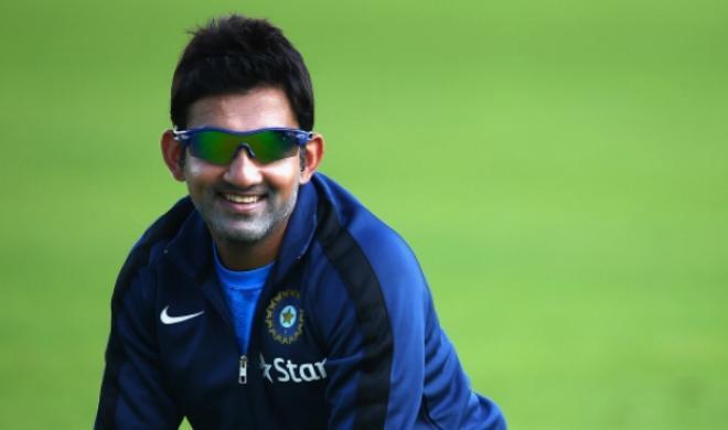 निदहास ट्राई सीरीज: ये है वो कारण जिसकी वजह से रोहित शर्मा नहीं बल्कि गंभीर को बनाया जाना चाहिए था भारतीय कप्तान 3