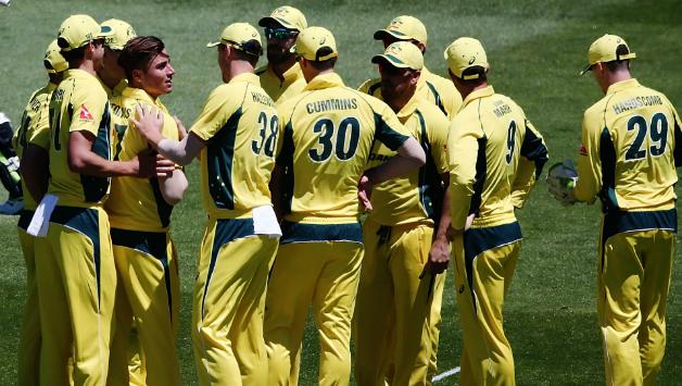 ऑस्ट्रेलियाई टीम ने हार के बाद भी भारत के खिलाफ भारतीय सरजमीं पर हासिल की 9 साल के बाद ये खास उपलब्धि