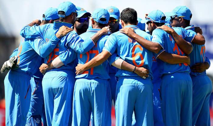 ऑस्ट्रेलिया के खिलाफ सीरीज जीतने के साथ भारतीय टीम वनडे में भी बन जाएगी नंबर वन