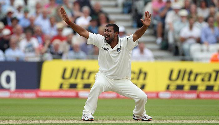 बर्थडे स्पेशल- भारतीय टीम के सबसे बिगड़ैल क्रिकेटरों में शुमार रहा ये खिलाड़ी मना रहा है आज अपना जन्मदिन 3