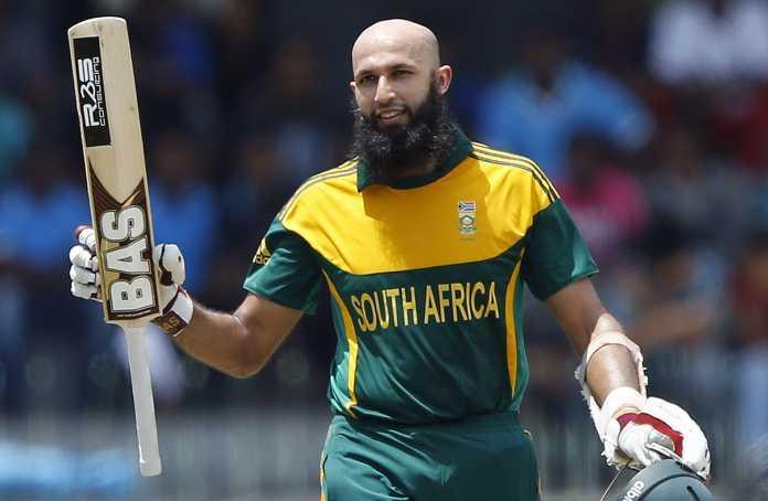 OMG ये क्या, पाकिस्तान में खेलने जाने वाले हाशिम अमला के लिए रची जा रही है ये खतरनाक साजिश 50