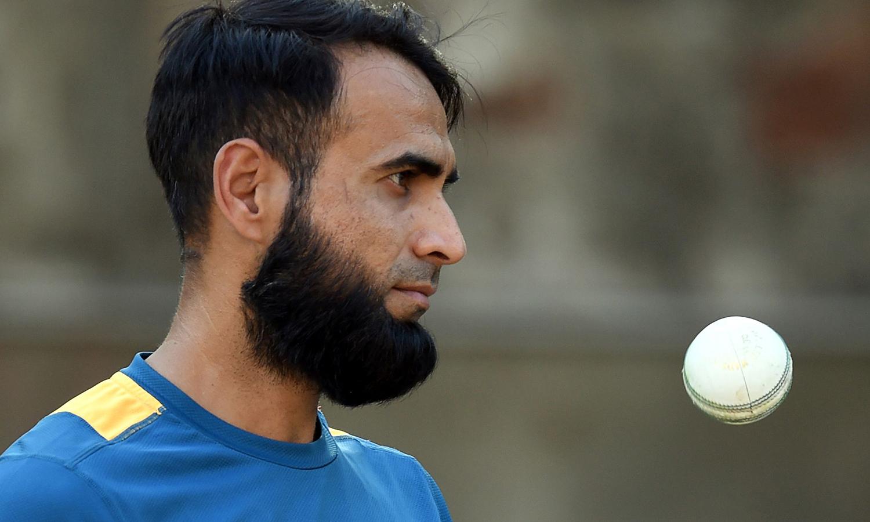 साउथ अफ्रीका के दिग्गज गेंदबाज इमरान ताहिर का है पाकिस्तान से बेहद खास रिश्ता, ऐसा रिश्ता जिसे सुनकर नहीं होगा आपको यकीन 68