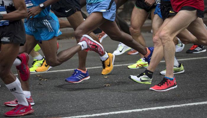 केन्या के कमवोरोर को न्यूयॉर्क में पहले मैराथन खिताब की तलाश