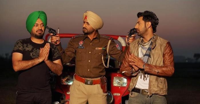 हरभजन और युवराज सिंह समेत ये 13 भारतीय खिलाड़ी कर चुके है बॉलीवुड फिल्मो में काम