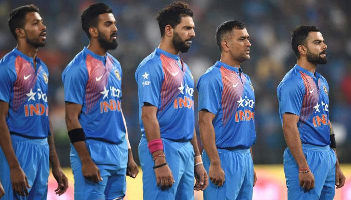 कोहली, अफरीदी, गेल, डिविलियर्स नहीं बल्कि विश्व में यह है भारत का एकमात्र बल्लेबाज जिसका स्ट्राइक रेट सभी फॉर्मेट में है 117 से ऊपर