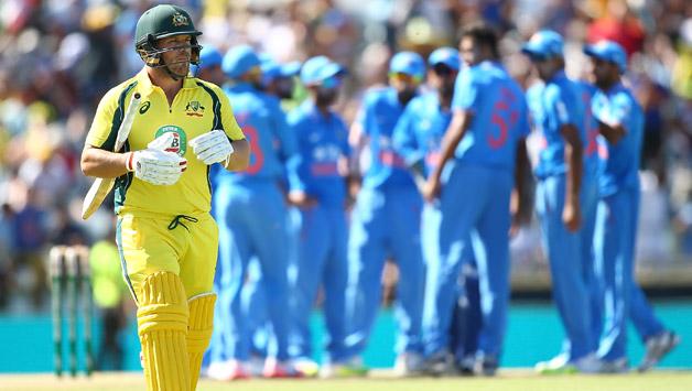नार्थन वारियर्स ने टी-10 लीग में 183 रन बना रचा इतिहास, एक ही पारी में लगे 19 छक्के 17