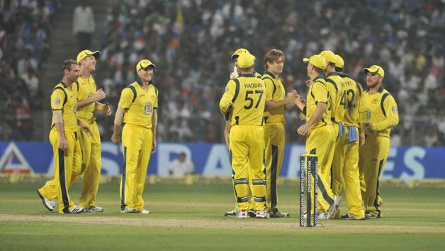 तीसरे वनडे से पहले भारत के लिए आई बुरी खबर, तीसरे वनडे में खेलेगा वो ऑस्ट्रेलियाई दिग्गज खिलाड़ी जो अकेले दम पर भारत को हराने का रखता है मद्दा 10