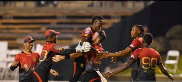 TKR के चैंपियन बनाने के बाद पहली बार आया शाहरुख खान का ट्वीट, लेकिन जीत की बधाई में यह क्या कह बैठे गौतम गंभीर
