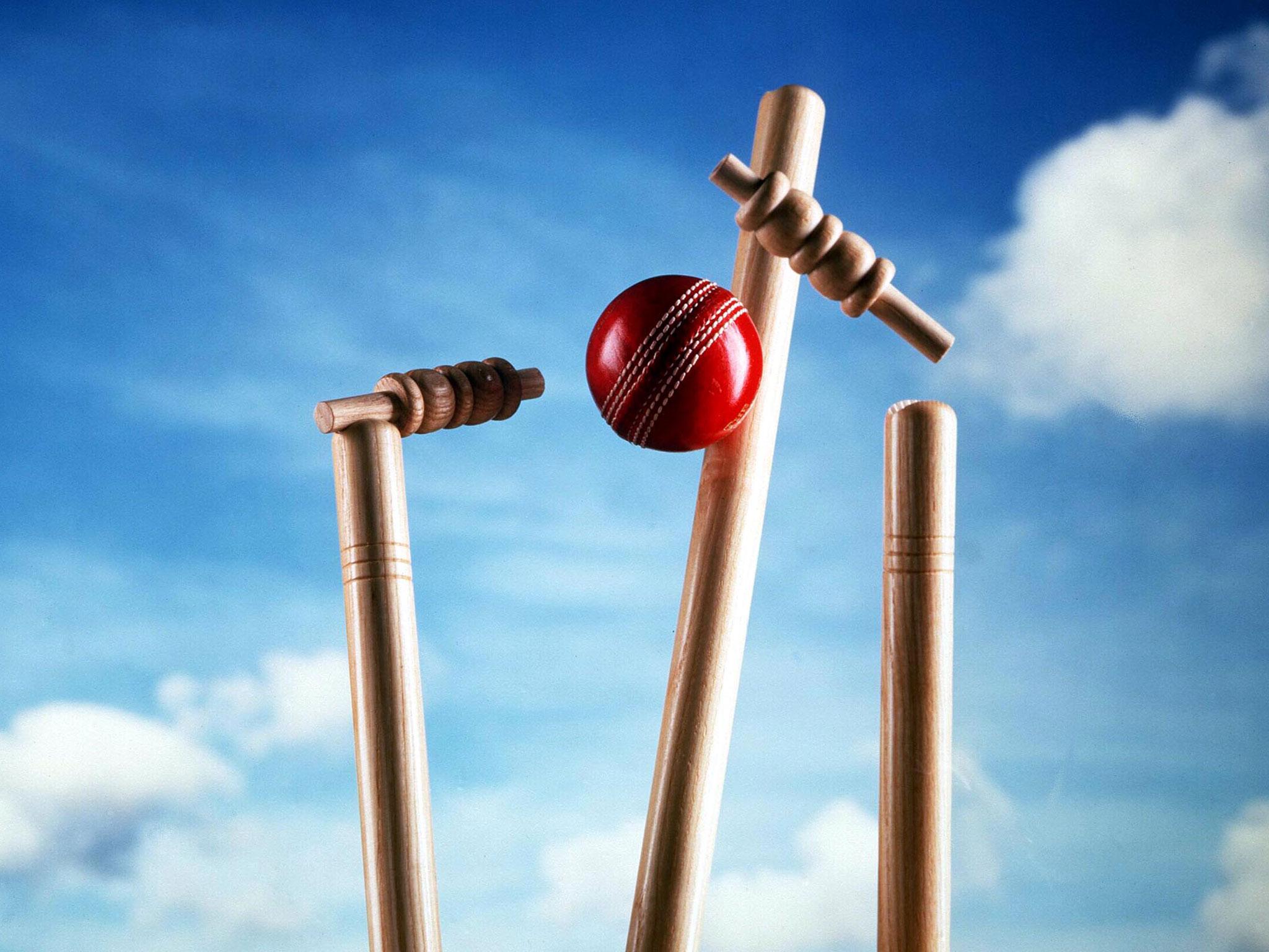 दर्दनाक-दक्षिण अफ्रीका के दो स्थानीय क्रिकेट क्लबों से आयी बुरी खबर, कर दी दोनों क्लब के कोच की बेरहमी से हत्या