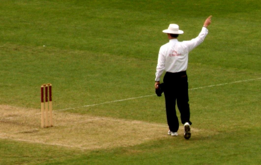 इस भारतीय खिलाड़ी को बीसीसीआई ने अपने अम्पायर पैनल में किया शामिल