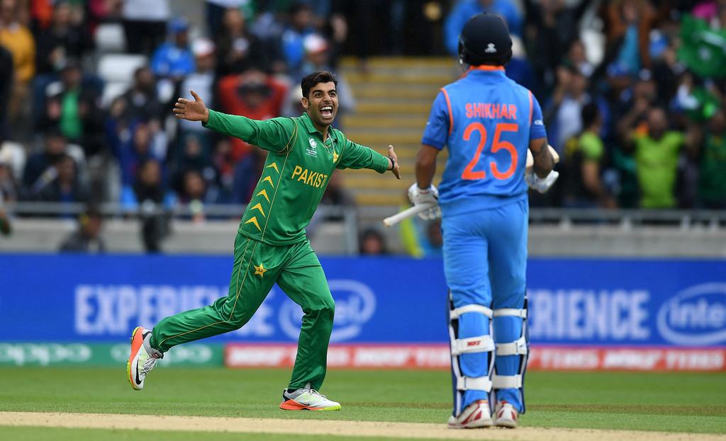 पाकिस्तान के साथ विश्व एकादश के खिलाफ अम्पायरिंग को लेकर पाकिस्तानी अम्पायर अलीम दार ने ये क्या कह डाला 48