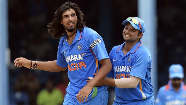 भारतीय टीम के इस स्टार खिलाड़ी को चयनकर्ताओ ने दिया निर्देश, टीम में जगह बनाने के लिए करियर में पहली बार करेगा ये काम 44