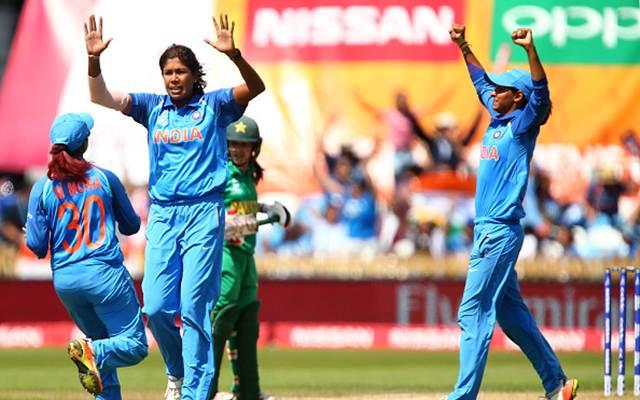 स्मृति मंधाना आईसीसी वनडे रैंकिंग शीर्ष पर, जाने अन्य खिलाड़ियों की रैंकिंग 1