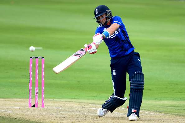 IPL 11: आईपीएल से भी प्रतिबंधित हुए स्टीव स्मिथ, यह 5 खिलाड़ी ले सकते हैं राजस्थान रॉयल्स में उनकी जगह 3