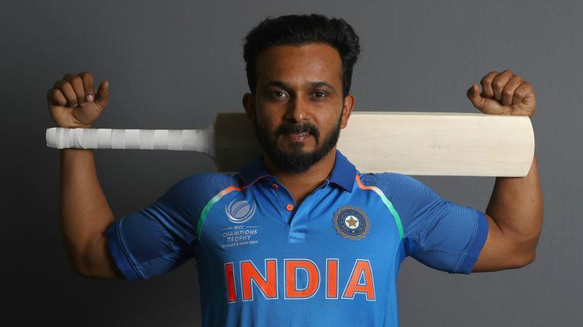 अगर केदार जाधव होते हैं विश्व कप से बाहर, तो भारतीय टीम को होंगे ये तीन बड़े नुकसान