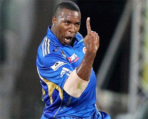 इन पांच गेंदबाजो ने लिए है मुंबई इंडियन के लिए खेलते हुए सबसे ज्यादा विकेट, चौकाने वाला है तीसरा नाम 3