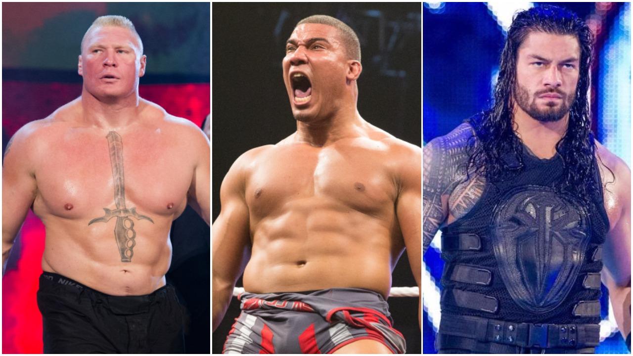 नो मर्सी  के खत्म होने के बाद कुछ इन स्टोरीलाइन के साथ नजर आ सकते हैं आपके चहेते WWE स्टार्स 74