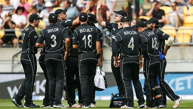 BREAKING NEWS: अगले महीने होने वाले भारत-न्यूजीलैंड सीरीज के लिए विपक्षी टीम घोषित, लेकिन सिर्फ इन 9 खिलाड़ियों को मिली टीम में जगह 60