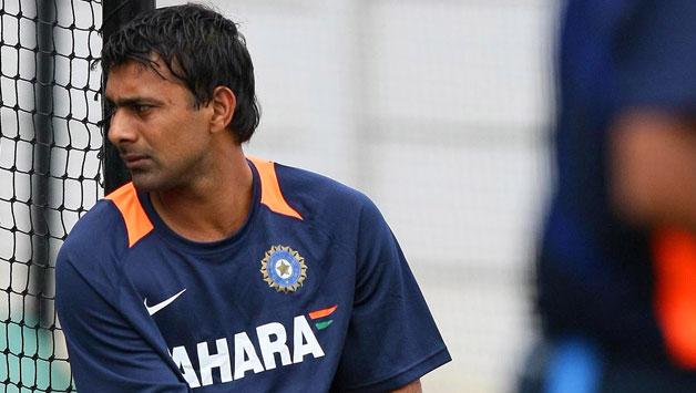 5 भारतीय खिलाड़ी जो लंबे समय से हैं टीम से बाहर, लेकिन अभी तक नहीं लिया संन्यास 2