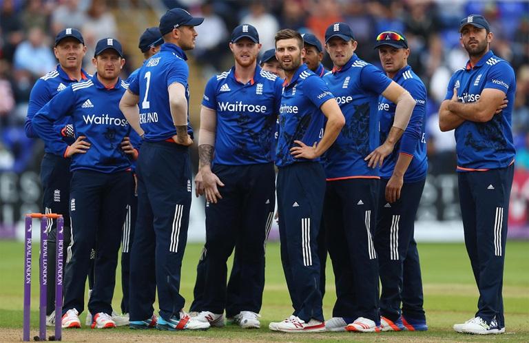 इंग्लैंड की एकदिवसीय टीम में वापसी करने वाले बैरस्टो करेंगे वेस्टइंडीज के खिलाफ बल्लेबाजी की शुरुवात