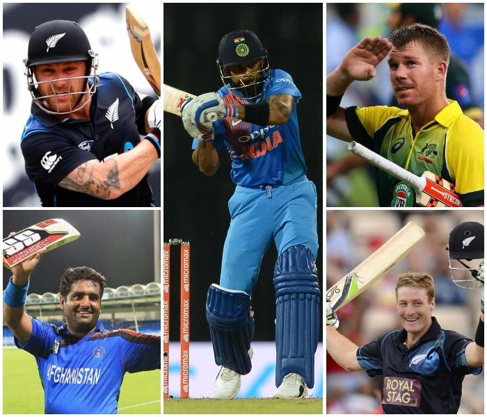 T20I में लक्ष्य का पीछा करते हुए सबसे ज्यादा रन बनाने वाले खिलाड़ी बने विराट कोहली, दिग्गजों को छोड़ा पीछे…