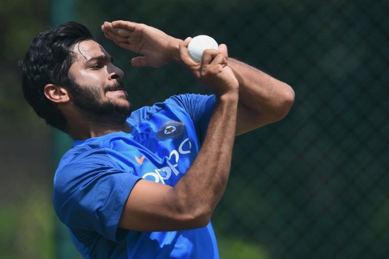 ऑस्ट्रेलिया के खिलाफ टीम में शार्दुल ठाकुर के ना चुने जाने के बाद इस पूर्व दिग्गज भारतीय खिलाड़ी ने दिया चौकाने वाला बयान