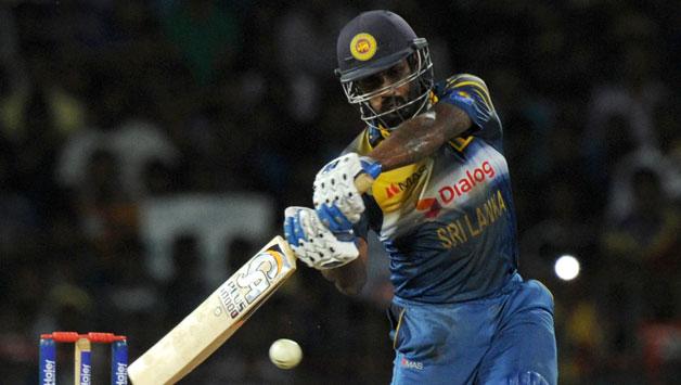 श्रीलंका के इस दिग्गज क्रिकेटर ने अंतरराष्ट्रीय क्रिकेट से कहा अलविदा 1