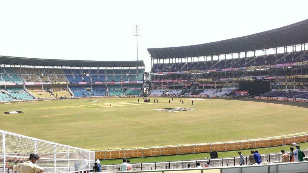 India vs Australia- दूसरा वनडे कल नागपुर में, मैच से पहले जाने वो बातें जो जानना है आपको जरूरी 6