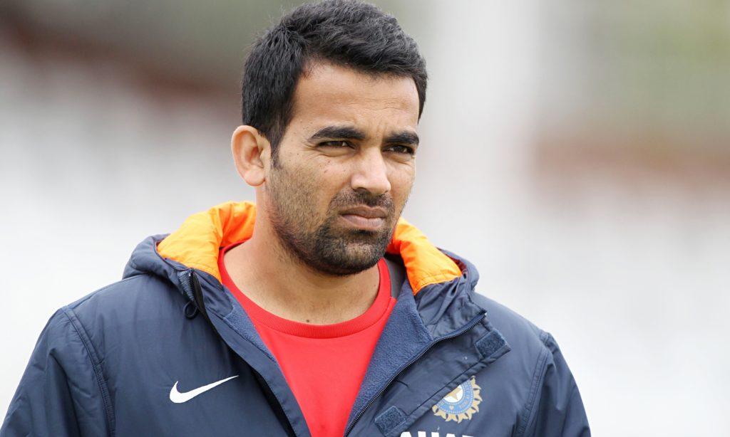 IPL 2018: जहीर से दिल्ली डेयरडेविल्स ने कप्तानी छीन टीम से निकाला तो नहीं मिला कोई खरीददार अब आईपीएल में इस भूमिका में आयेंगे नजर 3
