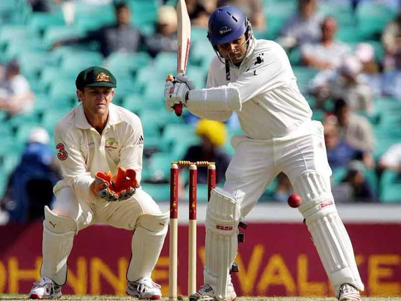 ये है वो 5 खिलाड़ी जिन्होंने 60 से कम गेंदों पर ही लगा डाला टेस्ट में  शतक 53